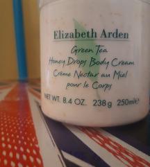 Elizabeth Arden krema