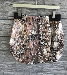 Vila suknja M