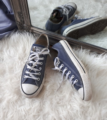 Converse all star starke original br.37.5