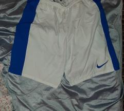 Kratke hlače Nike