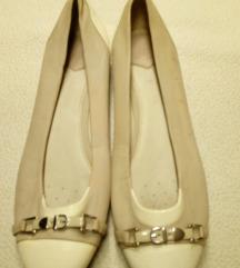 Geox cipele 41 sniž