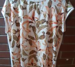 Reserved cvijetna majica