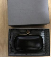 Original Alexander McQueen clutch
