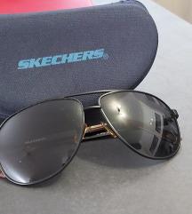 Skechers original naočale