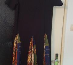 Zara nova haljina vel.S