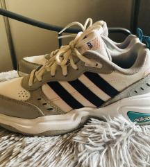 Adidas sportske tenisice