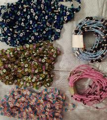 Dječje narukvice i lančići