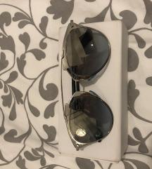 Dior original naočale