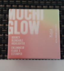 Kaja Mochi Glow Highlighter