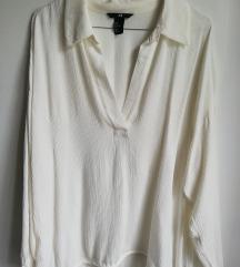 H&M viskoza bluza