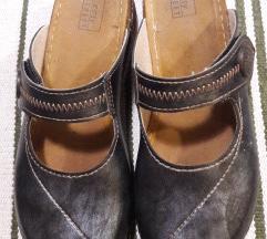 easy STREET ženske papuče