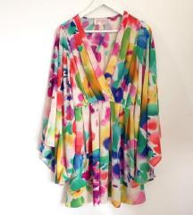 H&M Garden Collection haljina