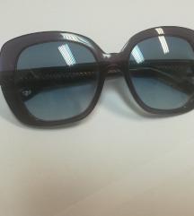 Bottega Veneta sunačane naočale