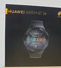 Huawei Watch GT2e - neotvoren pametni sat