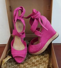 UGG sandale vel.39