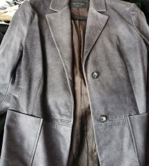 Trussardi sako/jakna