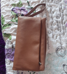 Nova torbica 20 kn