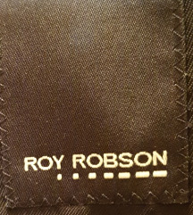 Roy Robson-sako- vel.56