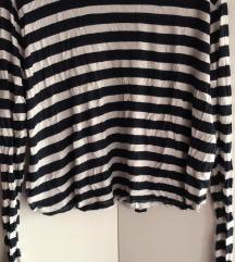 H&M majica na pruge