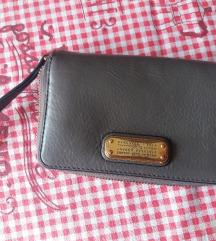 Original Marc Jacobs torbica za kartice