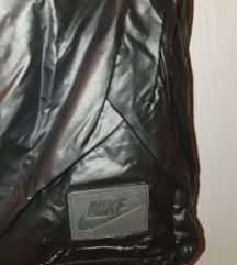 Torba Nike Akcija