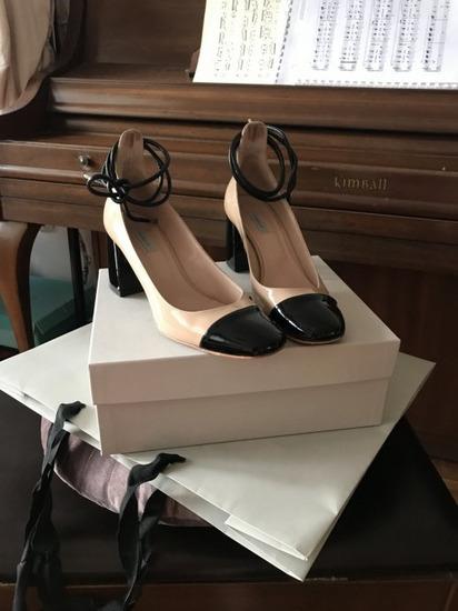 Marella cipele