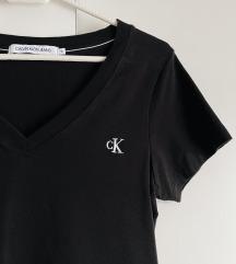 Calvin Klein majica NOVO