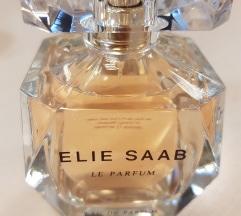 Elie Saab Le Parfum - parfem 90 ml