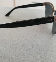 Naočale sunčane ženske original