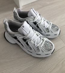 Adidas tenisice NOVE 600 kn