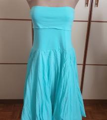 Haljina/suknja (55 kn)