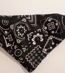 Ogrlica za psa (NOVO)
