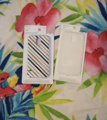 Maskice za Samsung Galaxy S5