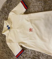 Adidas polo majica