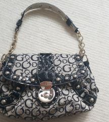 Ženska Guess torbica