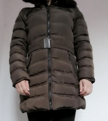 Nova zimska jakna..L/40