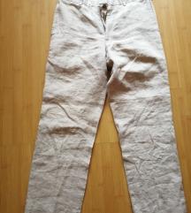 Lanene hlače za muške