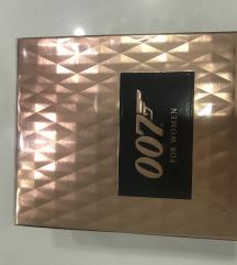🚨 007 original parfem 🚨 75ml edp!!!!