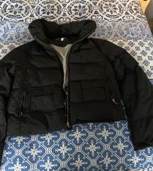 Kratka jakna/cijena po dogovoru