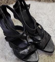 Guess sandale vl.39