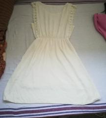večernja haljina