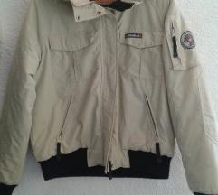 Zimska jakna Icepeak M