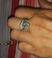 Prsten 925
