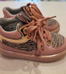 Cipele za djecu
