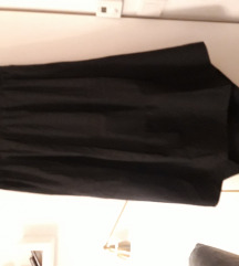 Ljetna dizajnerska suknja
