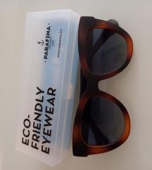 Parafina sunčane naočale