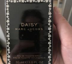 Daisy Marc Jacobs parfem
