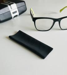 POLICE dioptrijske naočale UNISEX