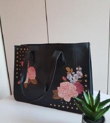 predivna torba :)