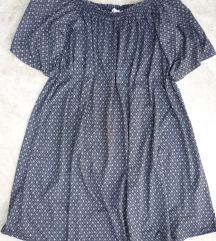 Nova H&M haljina tunika, L/XL